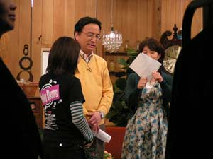 川上政行の画像 p1_7